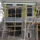 Jasa Perbaikan Rumah