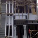 Jasa Renovasi Rumah