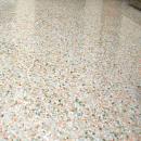 Jasa Lantai Granit Mewah